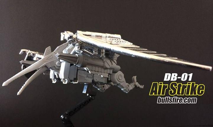 [Masterpiece Tiers] BULLSFIRE DB-01 AIR STRIKE aka SWOOP - Sortie Aout 2014 OPwjHYP2