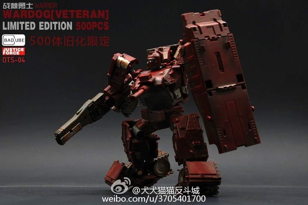 [BadCube] Produit Tiers - Minibots MP - Gamme OTS - Page 4 OmDOqA1F