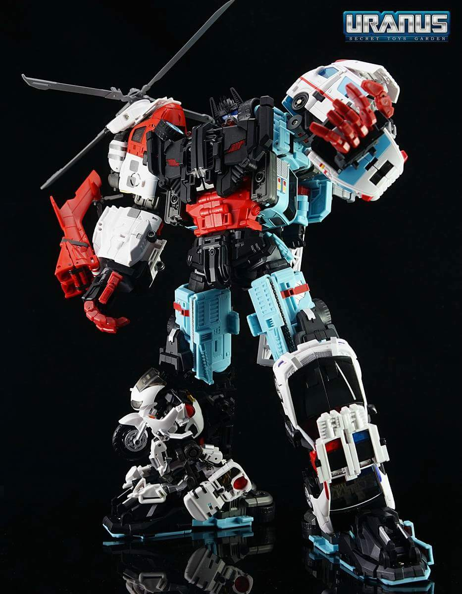 [MakeToys] Produit Tiers - Jouet MTCM-04 Guardia (aka Protectobots - Defensor/Defenso) - Page 4 PBWOM2e5