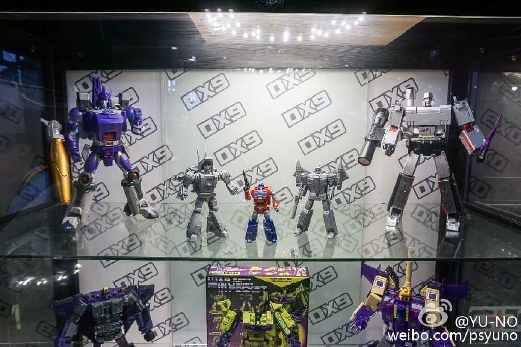 [DX9 Toys] Produit Tiers - D08 Mightron - aka Mégatron - Page 2 PJOSb4w3
