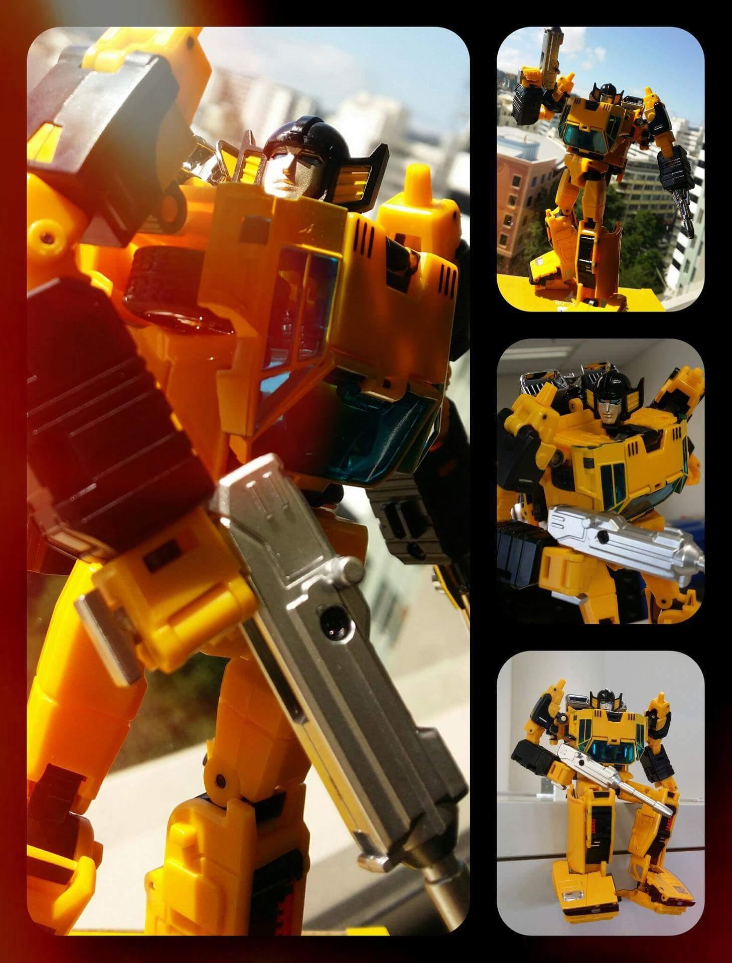 [BadCube] Produit Tiers - OTS-08 Sunsurge (aka Sunstreaker/Solo G1) + OTS-Special 01 Blaze (aka Sunstreaker/Solo Diaclone) - Page 3 PPcqtmq0