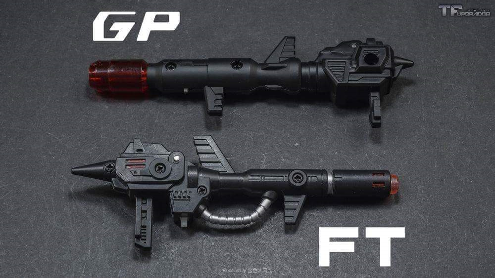 [GigaPower] Produit Tiers - Jouets HQ-01 Superator + HQ-02 Grassor + HQ-03 Guttur + HQ-04 Graviter + HQ-05 Gaudenter - aka Dinobots - Page 3 PVWNlNW1