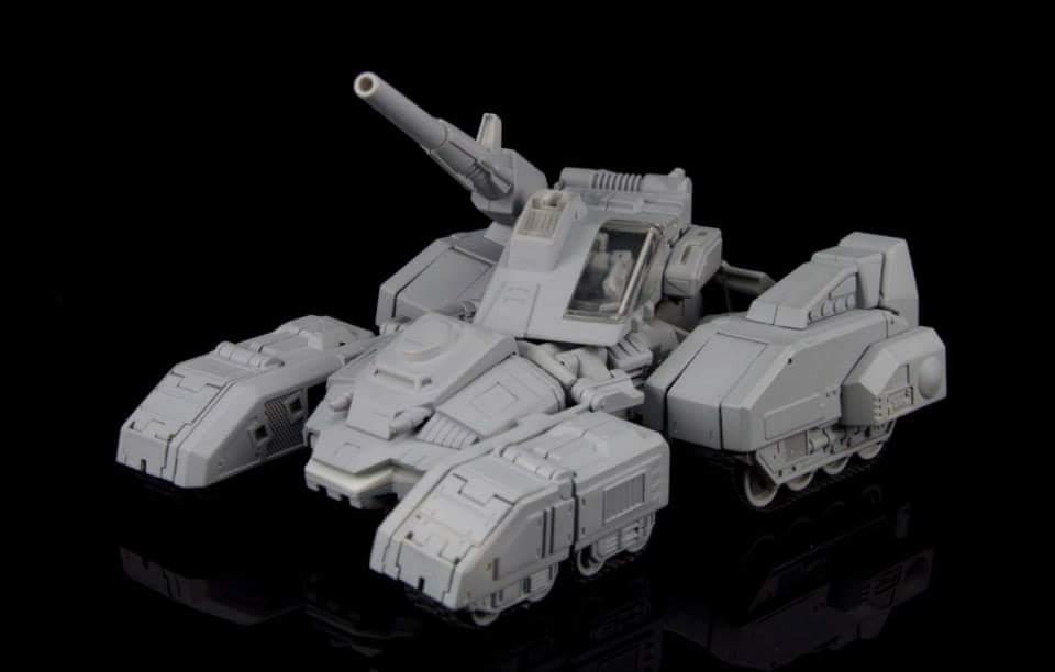 [Maketoys] Produit Tiers - Jouets MTRM - aka Headmasters et Targetmasters Pz3jps6C