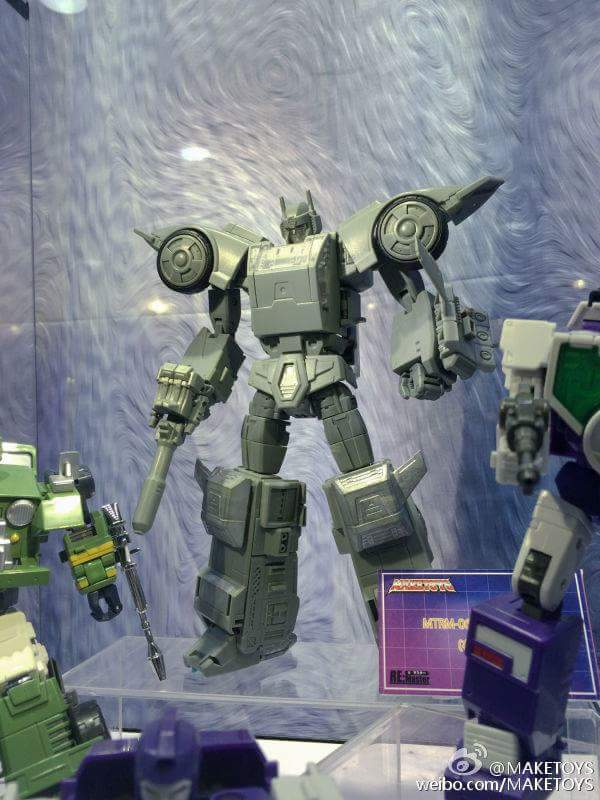 [Maketoys] Produit Tiers - Jouets MTRM - aka Headmasters et Targetmasters - Page 3 QEd1Op8o