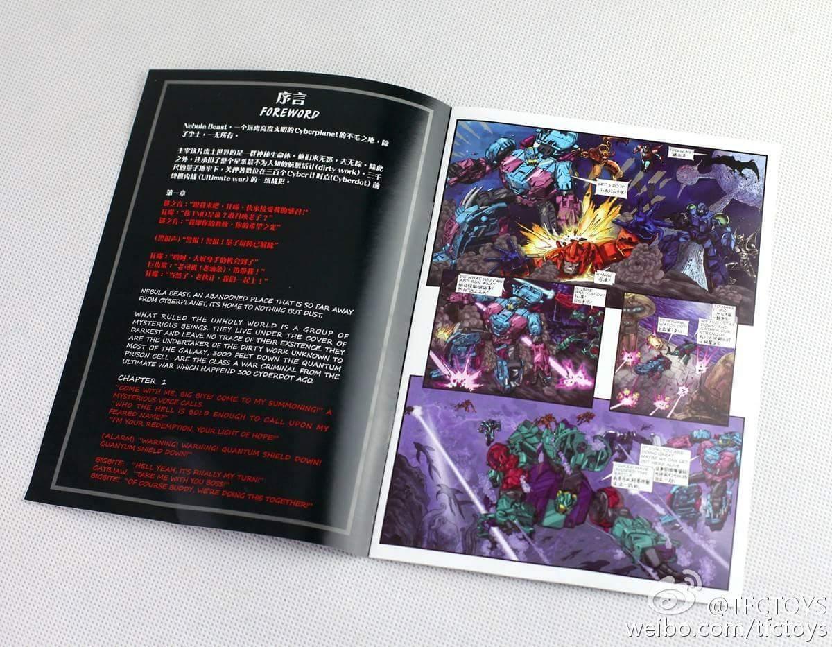[TFC Toys] Produit Tiers - Jouet Poseidon - aka Piranacon/King Poseidon (TF Masterforce) - Page 2 QNJ0INBo
