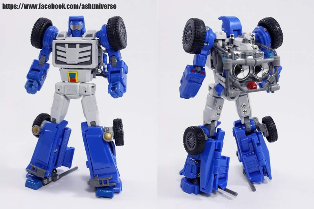 [X-Transbots] Produit Tiers - Minibots MP - Gamme MM - Page 6 QPs978Jv