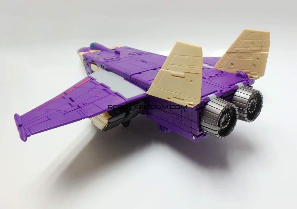 [DX9 Toys] Produit Tiers D-08 Gewalt - aka Blitzwing/Le Blitz QjuQnxuM