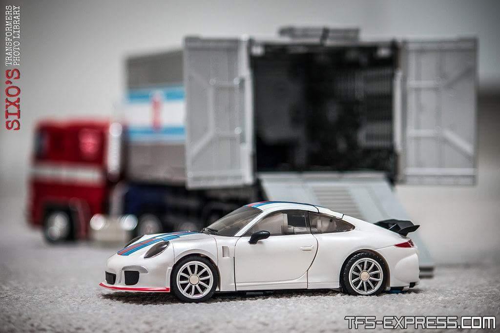 [Generation Toy] Produit Tiers - Jouets TF de la Gamme GT - des BD TF d'IDW Qk43qmnJ