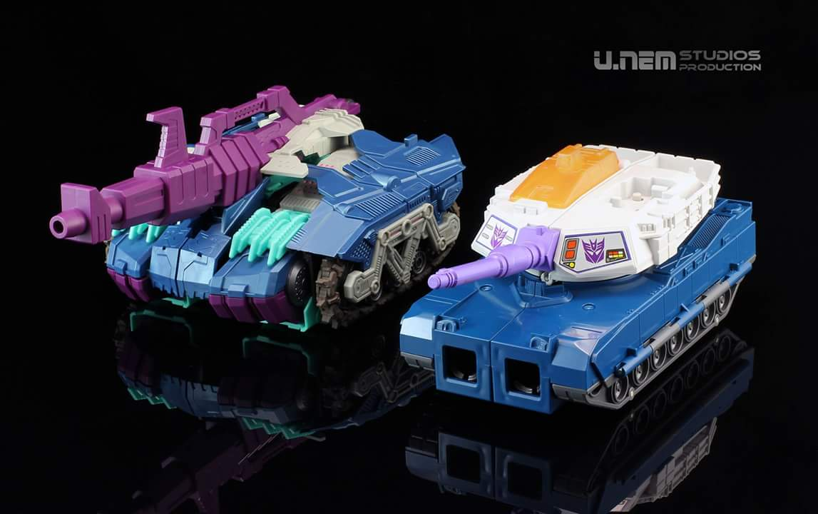 [Mastermind Creations] Produit Tiers - R-17 Carnifex - aka Overlord (TF Masterforce) - Page 2 QlVvBFxr