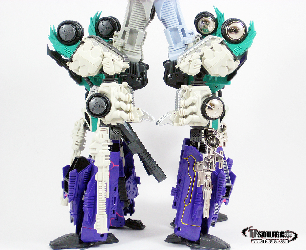 [Masterpiece Tiers] MMC R-01C CONTINUUM HEXATRON aka SIXSHOT - Sortie Nov. 2014 QrjCUyTN