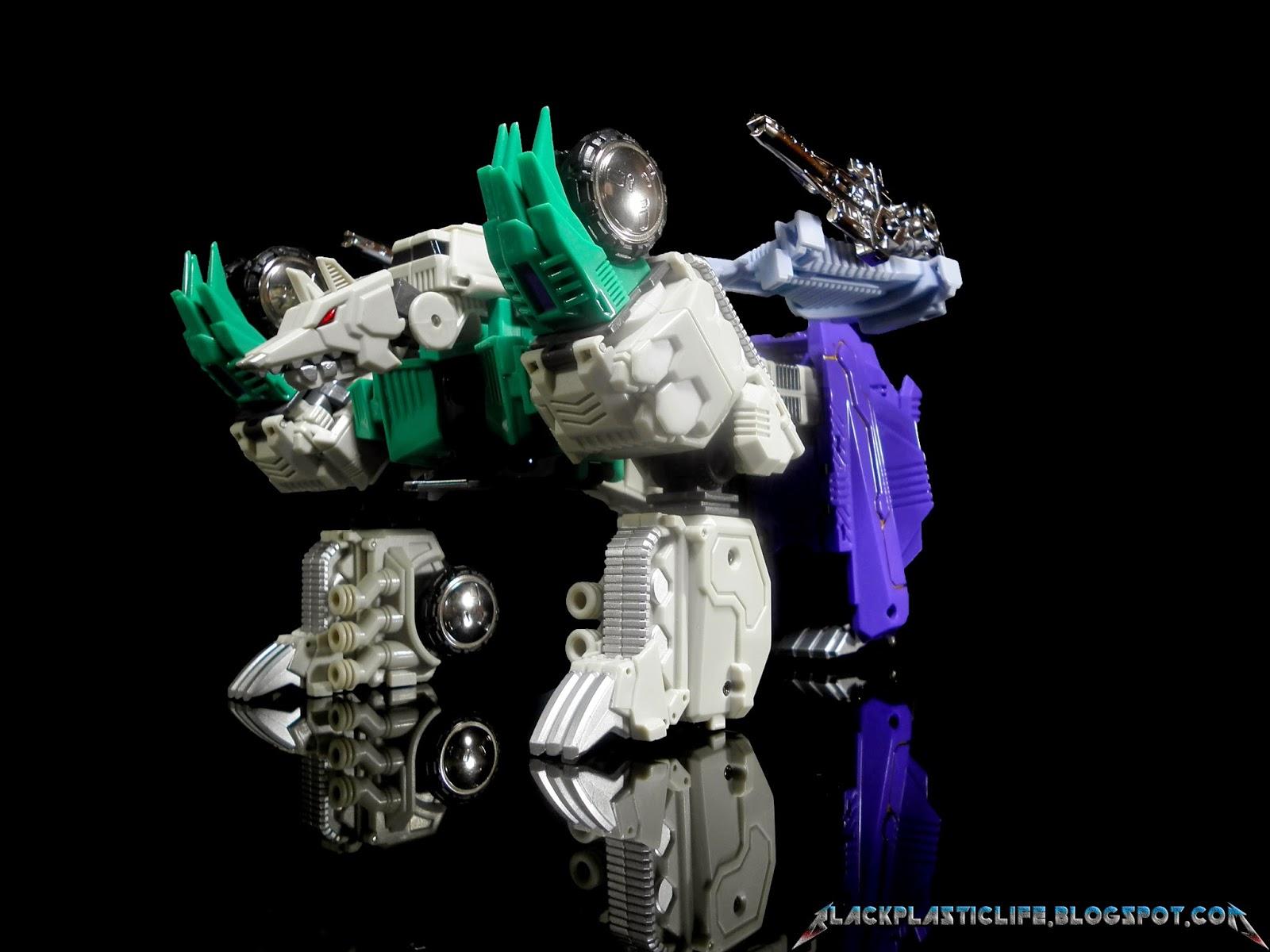 [Masterpiece Tiers] MMC R-01C CONTINUUM HEXATRON aka SIXSHOT - Sortie Nov. 2014 R9g51iGn