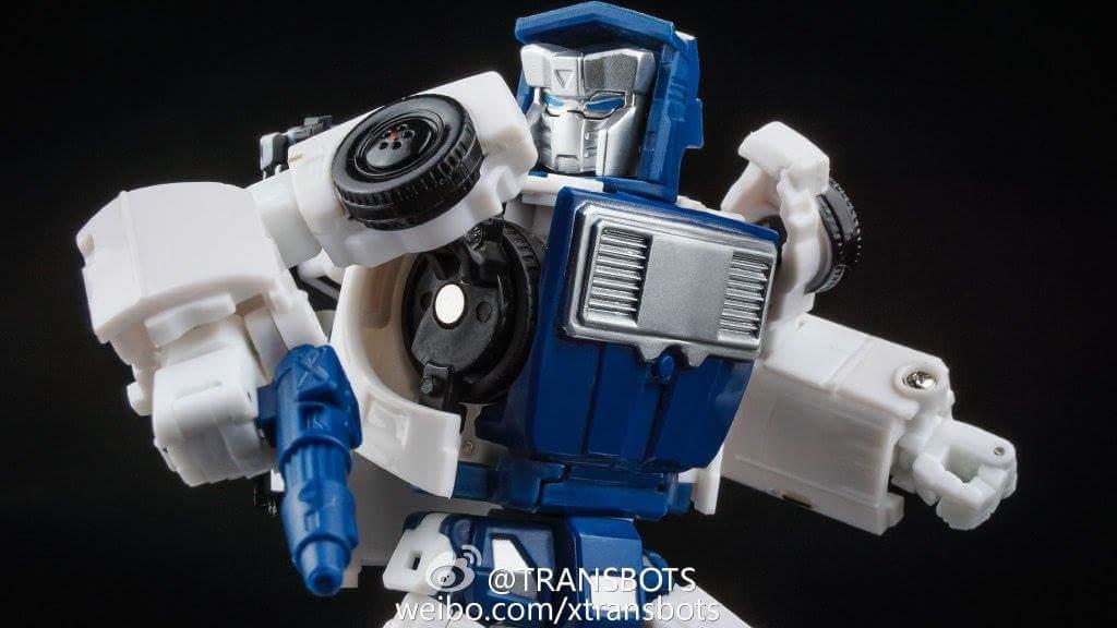 [X-Transbots] Produit Tiers - Minibots MP - Gamme MM - Page 5 RPsVNQxP
