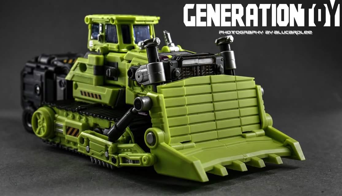 [Generation Toy] Produit Tiers - Jouet GT-01 Gravity Builder - aka Devastator/Dévastateur - Page 3 RW5FnBfo