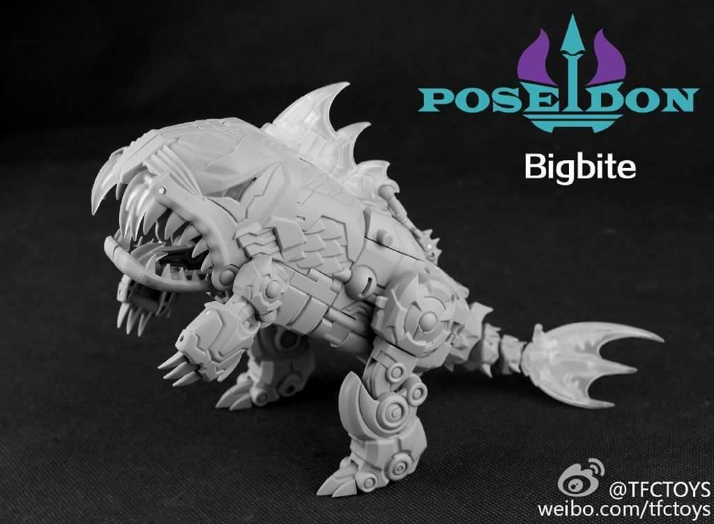 [TFC Toys] Produit Tiers - Jouet Poseidon - aka Piranacon/King Poseidon (TF Masterforce) RZlltxho