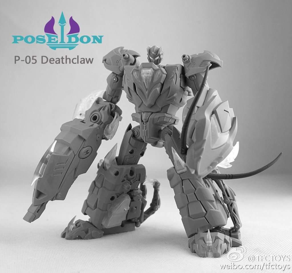 [TFC Toys] Produit Tiers - Jouet Poseidon - aka Piranacon/King Poseidon (TF Masterforce) - Page 2 Rc5Nyv68