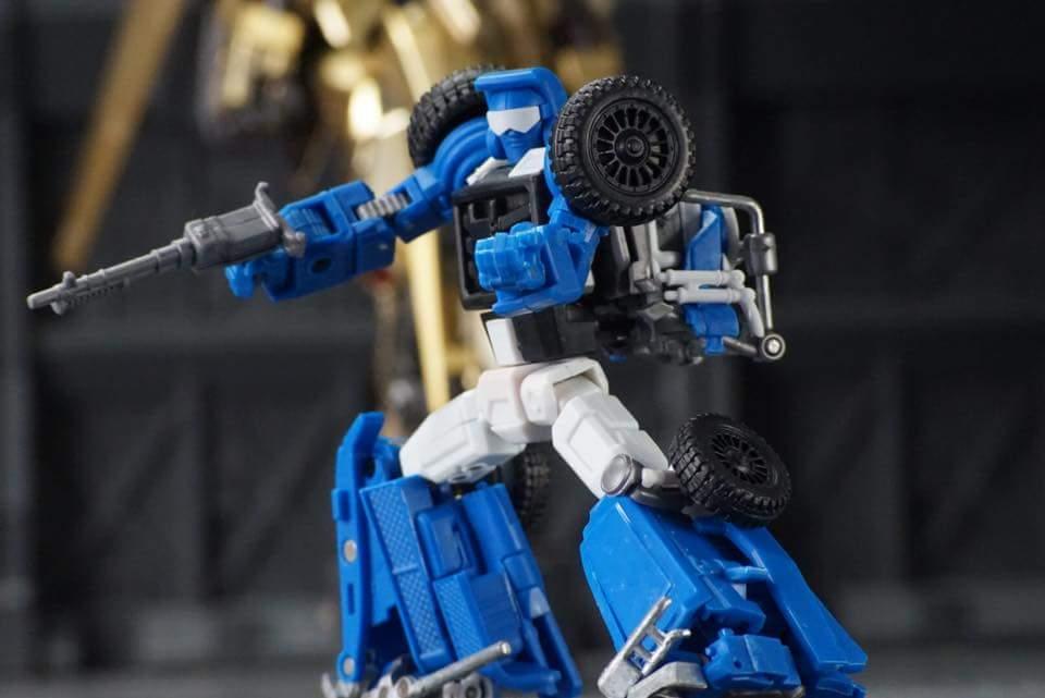 [X-Transbots] Produit Tiers - Minibots MP - Gamme MM - Page 3 Rcl9wc9r