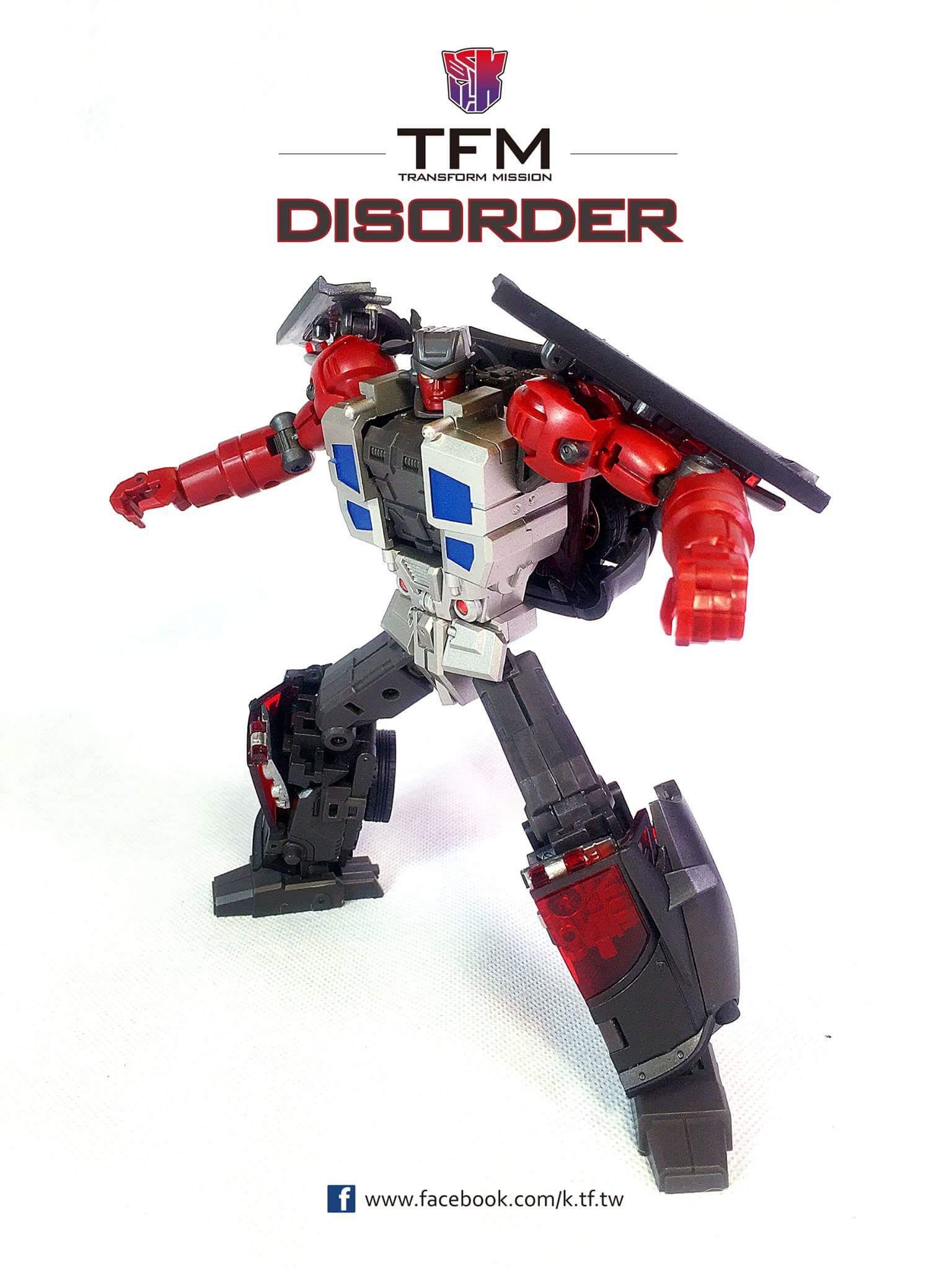 [Transform Mission] Produit Tiers - Jouet M-01 AutoSamurai - aka Menasor/Menaseur des BD IDW - Page 3 RhL6gBsg
