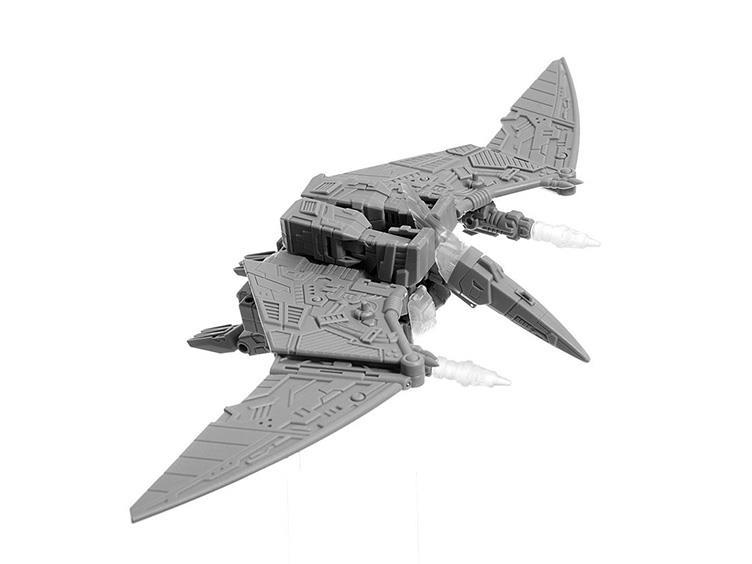 [Toyworld][Zeta Toys] Produit Tiers - Jouet TW-D aka Combiner Dinobots Riu4eeNo