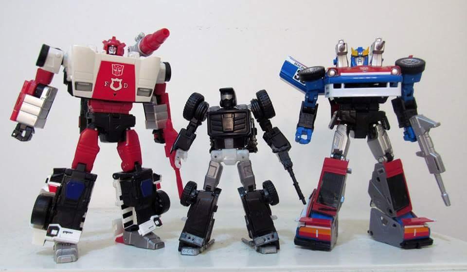 [X-Transbots] Produit Tiers - Minibots MP - Gamme MM - Page 3 Ry4D8reS