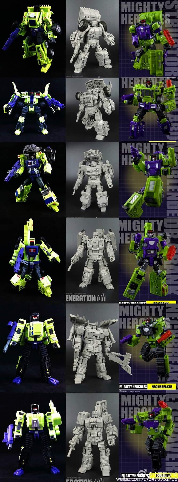 [Generation Toy] Produit Tiers - Jouet GT-01 Gravity Builder - aka Devastator/Dévastateur Ry4YYQAw