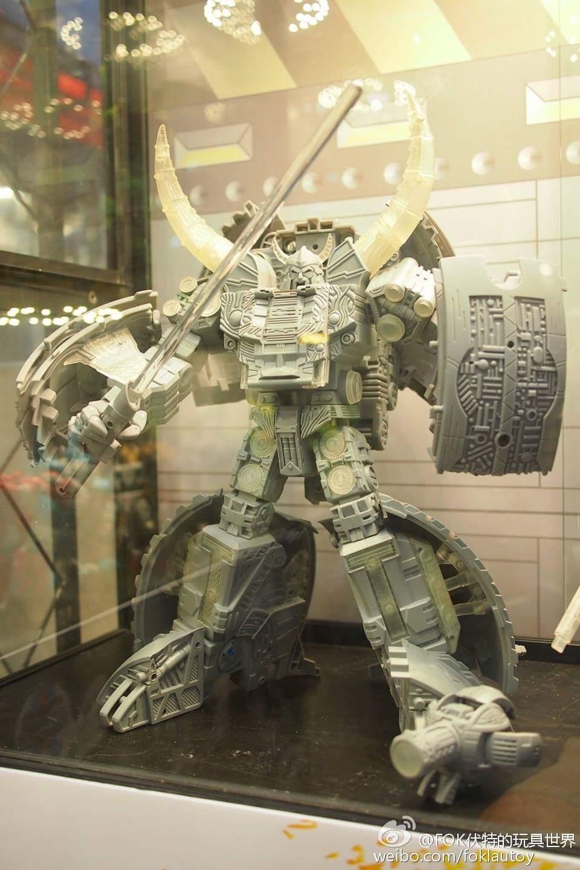 [Garatron] Produit Tiers - Gangs Of Devils G.O.D-02 Galaxy Demolishor - aka Unicron (Beast Wars Neo) S3qUNtj1