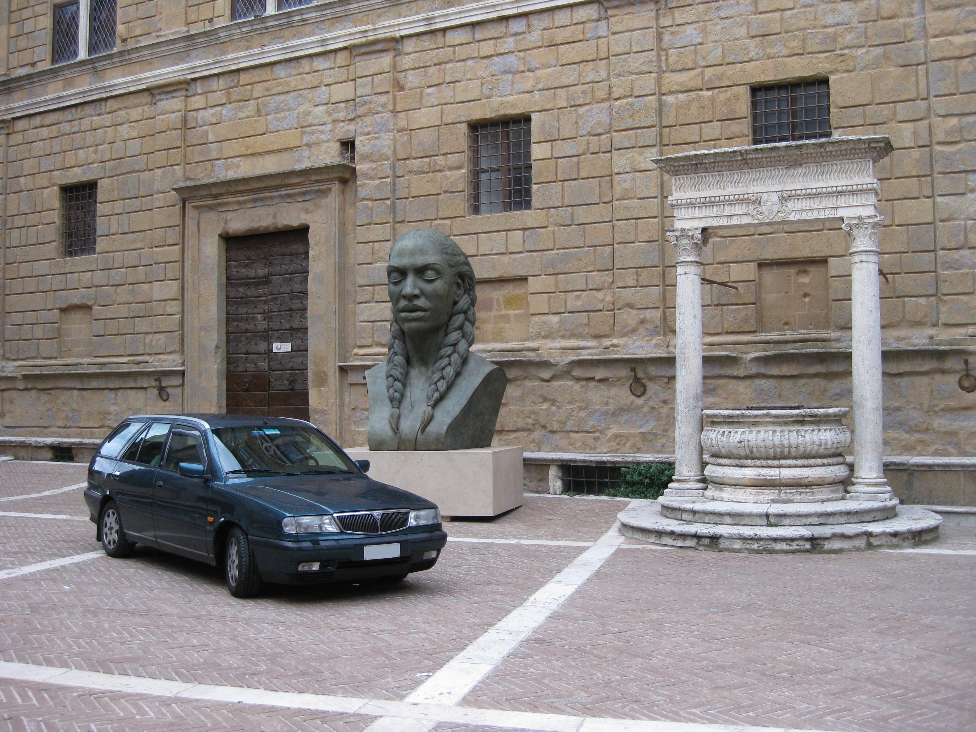 Lancia Dedra 1.6 S.W. LS - Pagina 5 S7C3ukyO