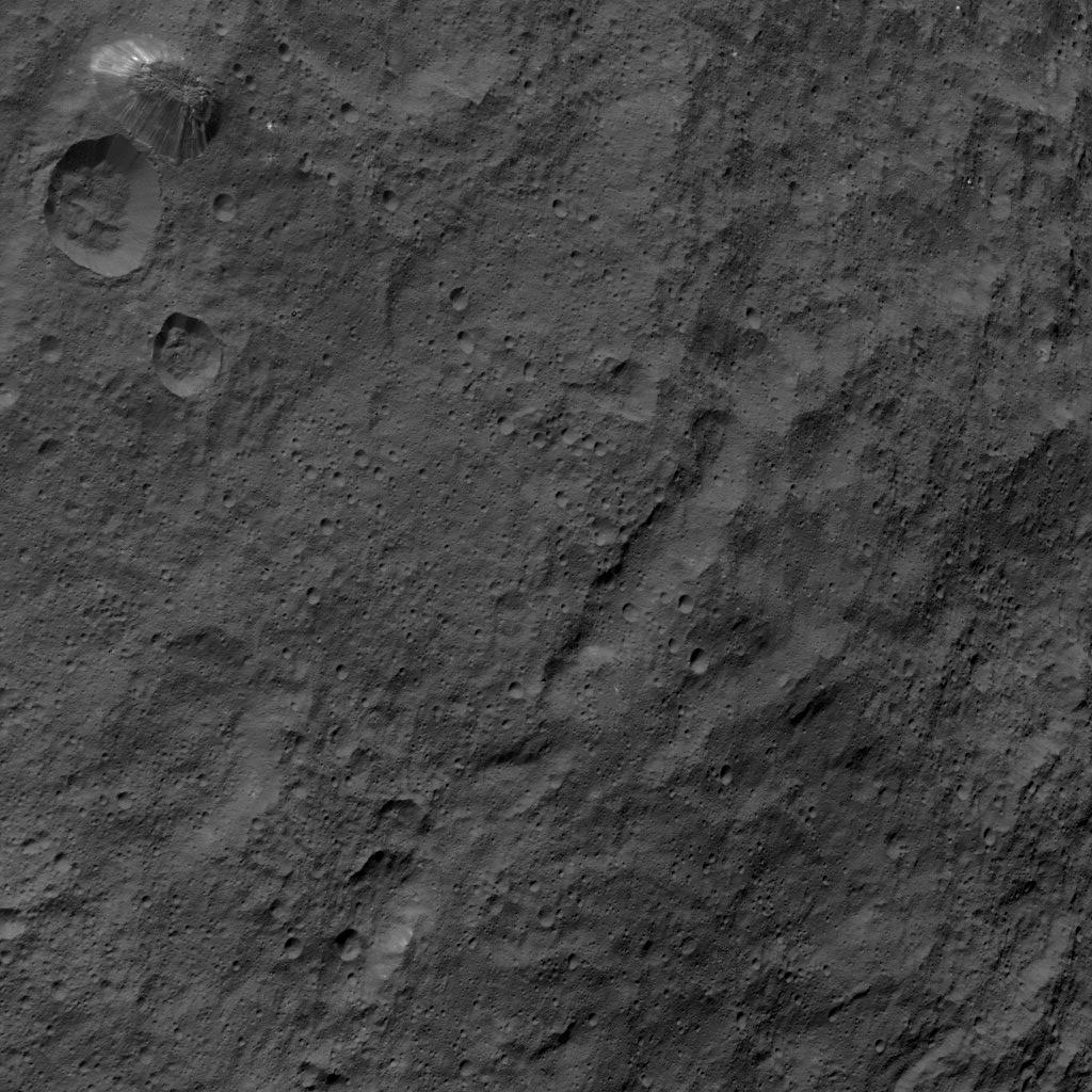 Mission Dawn/Ceres - Page 3 S90kJ5yO