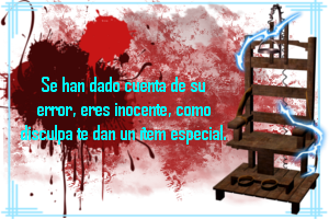 [EVENTO] Execution - Página 20 SA5wIRkC
