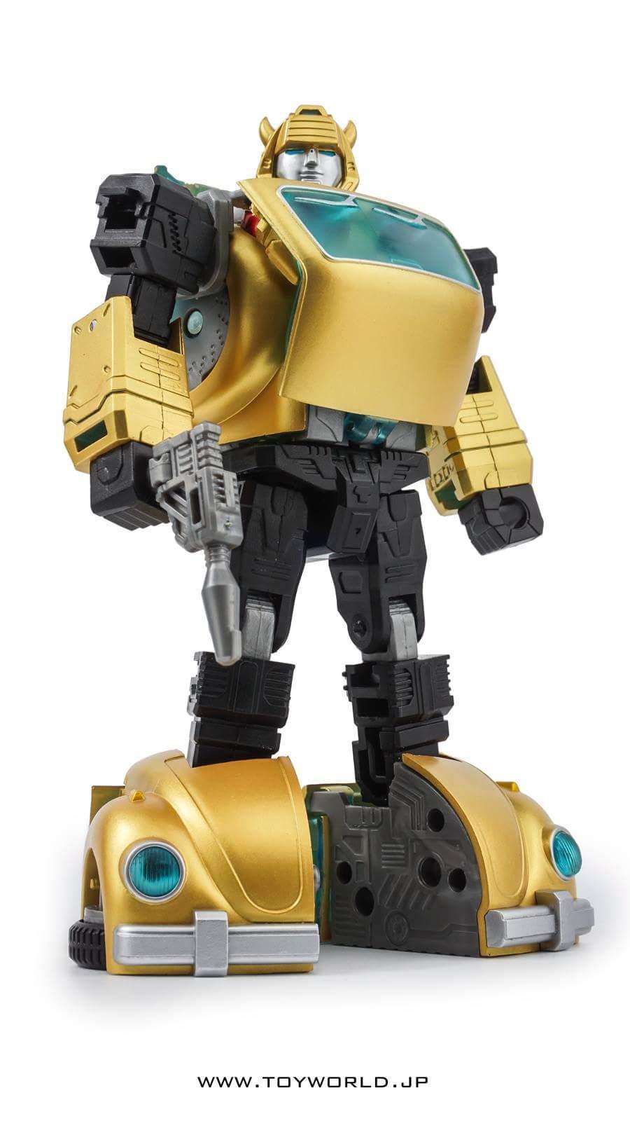 [Toyworld][Zeta Toys] Produit Tiers - Minibots MP - Gamme EX SXkrN9mv