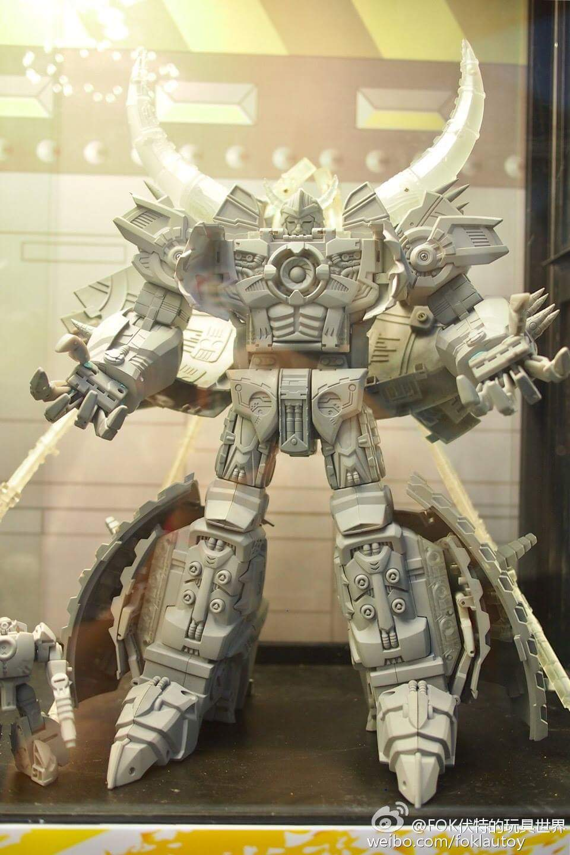 [Garatron] Produit Tiers - Gangs Of Devils G.O.D-02 Galaxy Demolishor - aka Unicron (Beast Wars Neo) SbGs6bT8