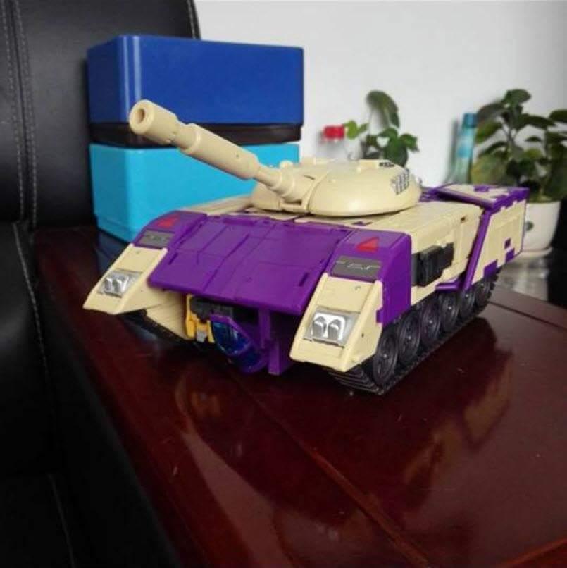 [DX9 Toys] Produit Tiers D-08 Gewalt - aka Blitzwing/Le Blitz TB0Ay6N2