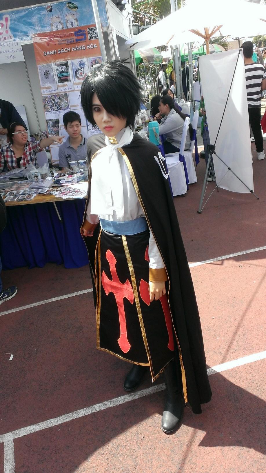 [HCM] Fuyu Matsuri 2014  - Page 2 TBwla7WQ