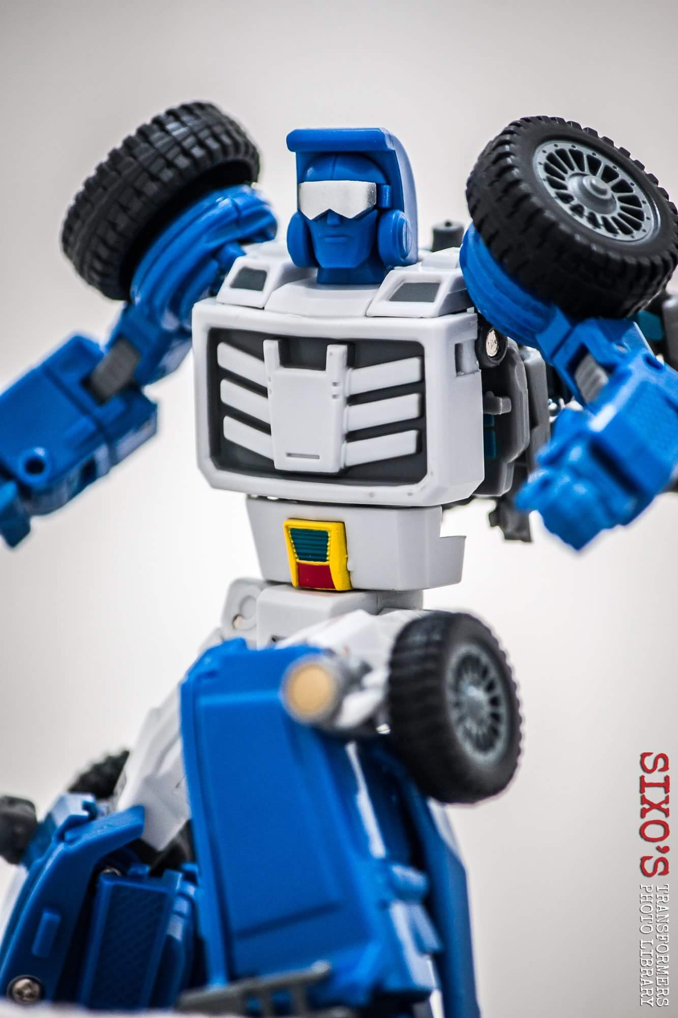 [X-Transbots] Produit Tiers - Minibots MP - Gamme MM - Page 6 TDhZSQLW