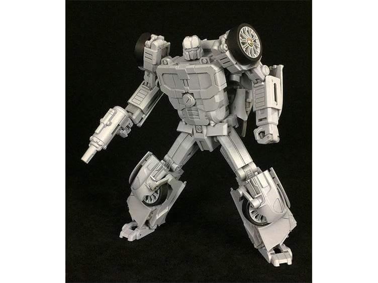 [Transform Mission] Produit Tiers - Jouet M-01 AutoSamurai - aka Menasor/Menaseur des BD IDW - Page 2 TdLE7Q8c