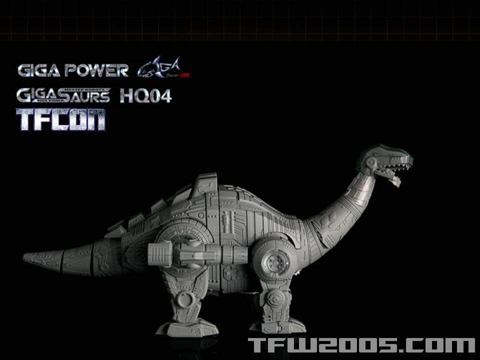 [GigaPower] Produit Tiers - Jouets HQ-01 Superator + HQ-02 Grassor + HQ-03 Guttur + HQ-04 Graviter + HQ-05 Gaudenter - aka Dinobots - Page 3 TyUWPS4K