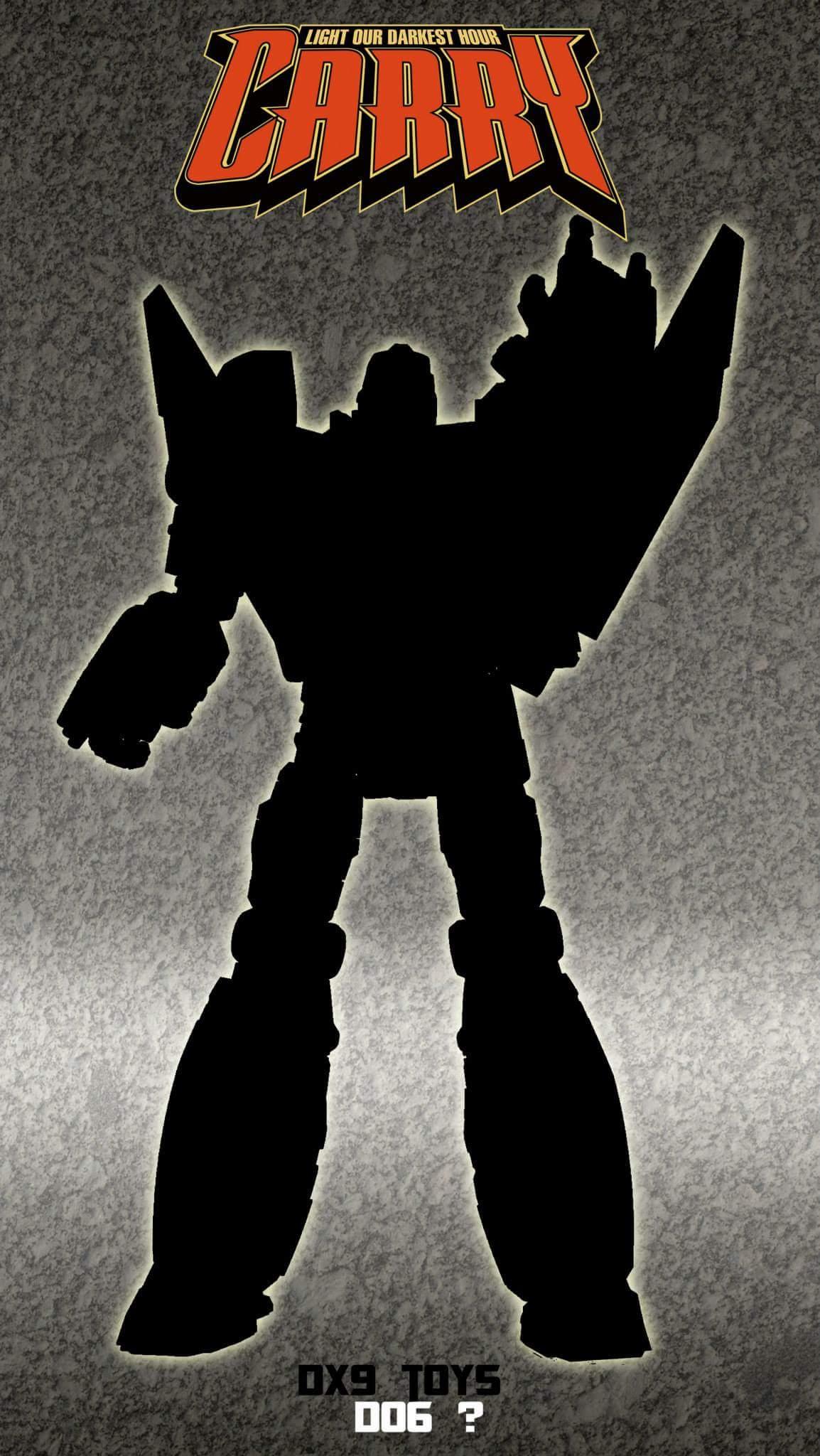 [DX9 Toys] Produit Tiers - Jouet D-06 Carry aka Rodimus et D-06T Terror aka Black Rodimus U6nDtBkQ
