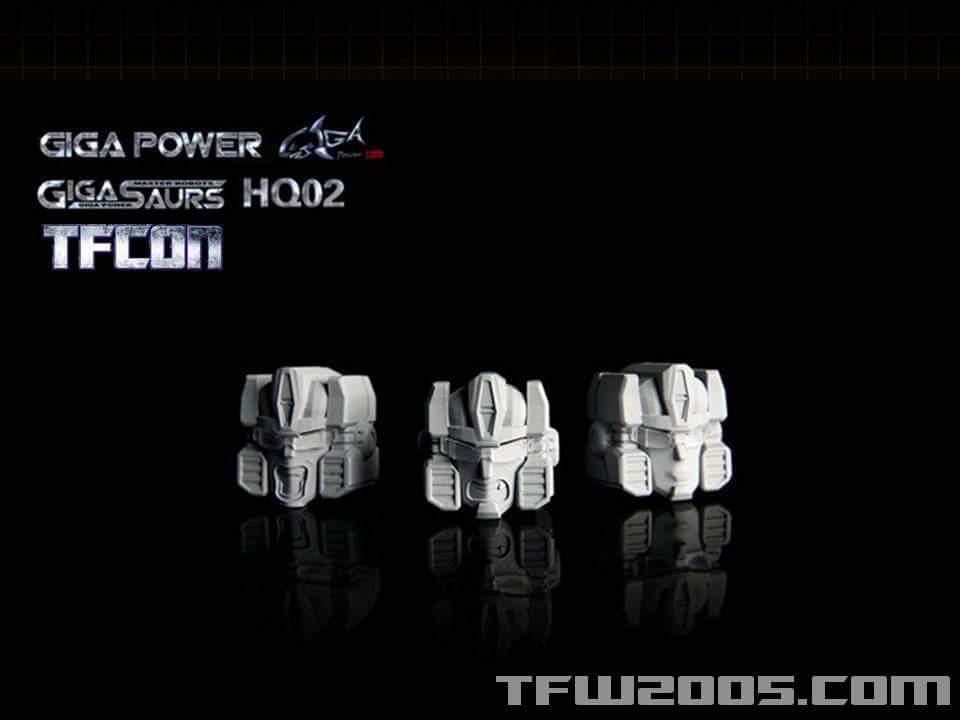 [Masterpiece Tiers] GIGA POWER HQ-02 GRASSOR aka SLAG - Sortie ??? U7YBSMiB
