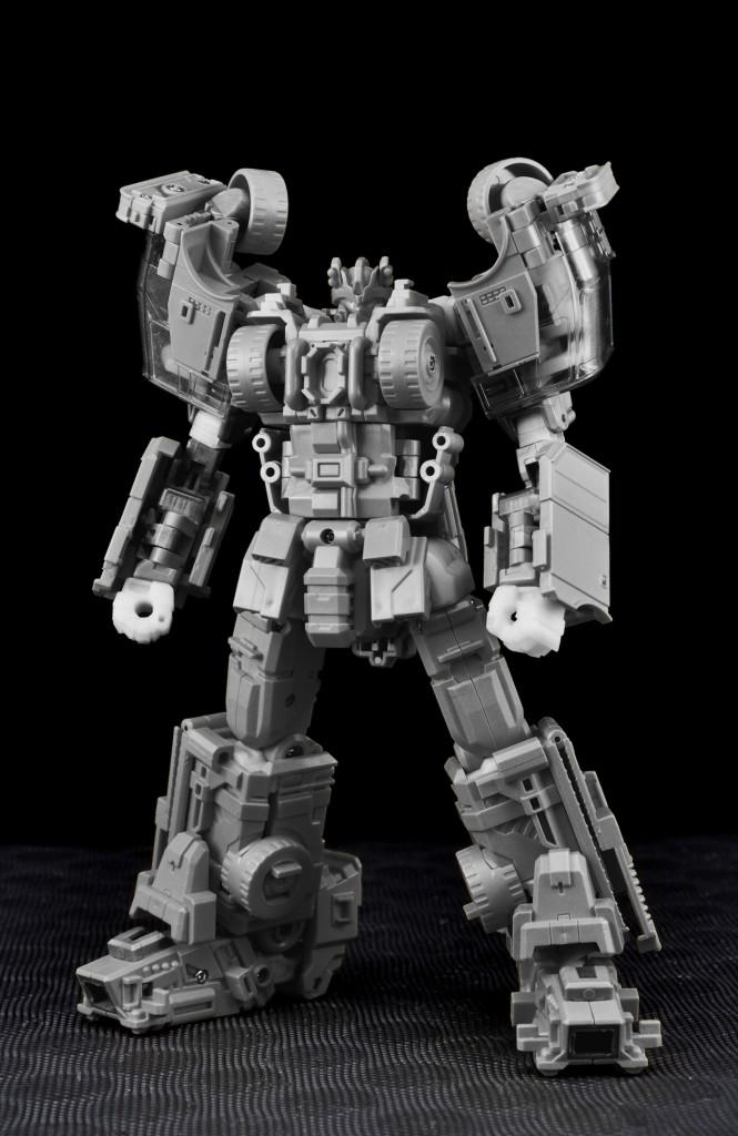 [MakeToys] Produit Tiers - Jouet MTCM-04 Guardia (aka Protectobots - Defensor/Defenso) U7YXvRPk