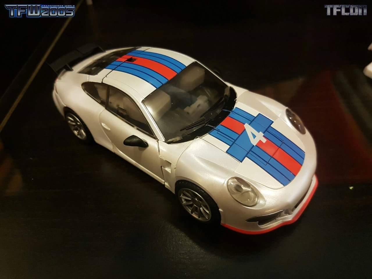 [Generation Toy] Produit Tiers - Jouets TF de la Gamme GT - des BD TF d'IDW UDpXIOKP