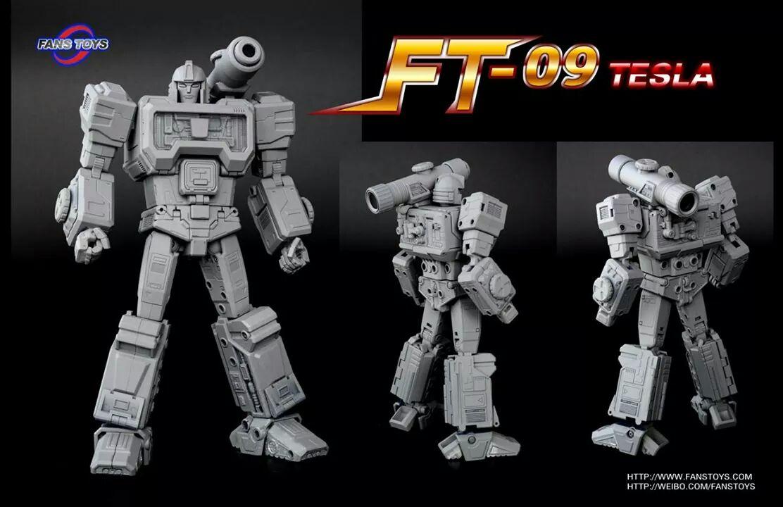 [Fanstoys] Produit Tiers - Jouets FT-09 Tesla et FT-46 Tesla v2.0 - aka Perceptor/Percepto UHdbvz3E