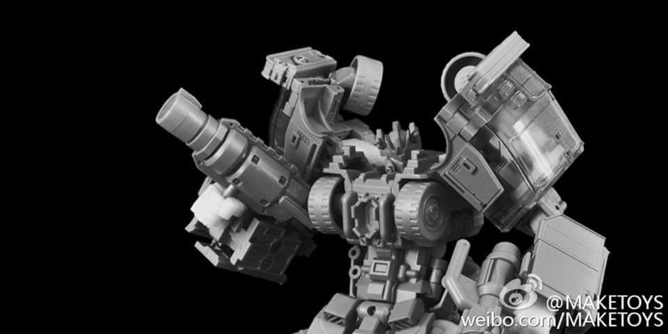 [MakeToys] Produit Tiers - Jouet MTCM-04 Guardia (aka Protectobots - Defensor/Defenso) UMzdw7qH
