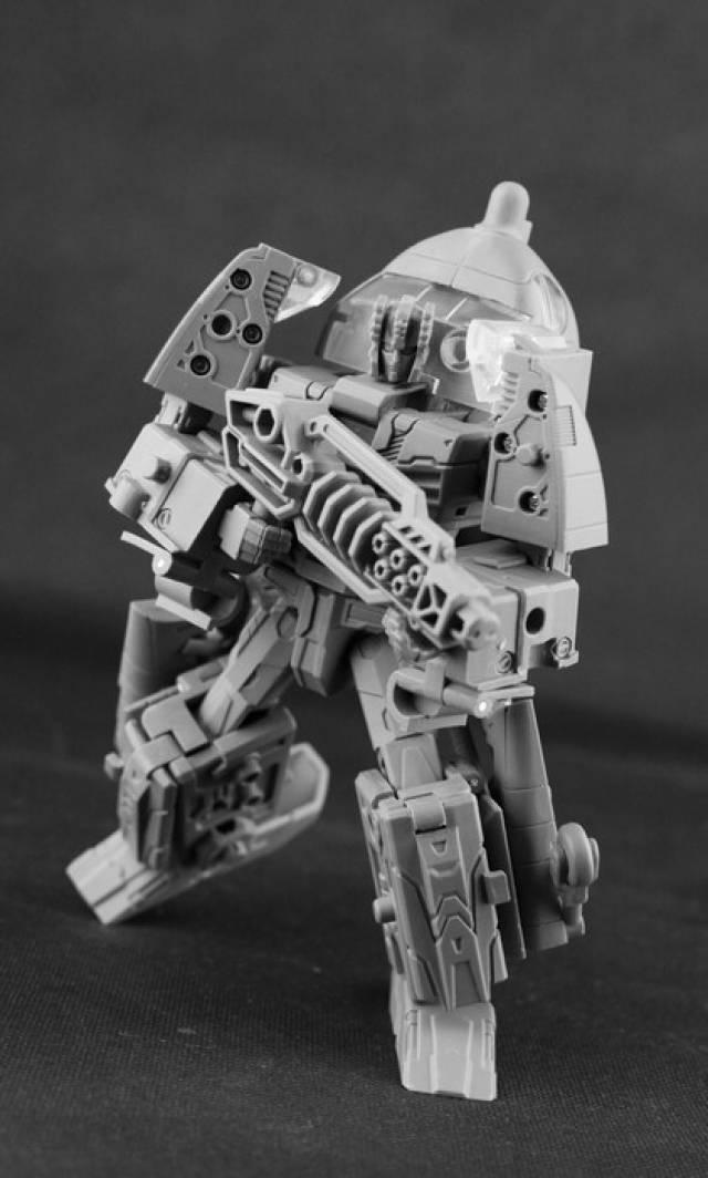 [TFC Toys] Produit Tiers - Jouets Prometheus (aka Protectobots - Defensor/Defenso) - Page 4 UYab9FVw