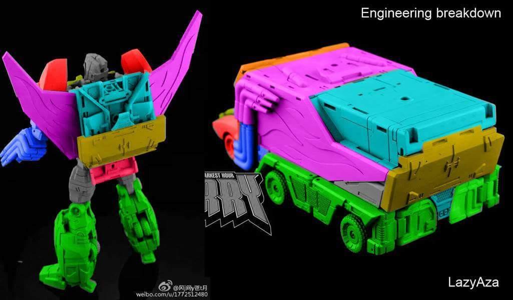 [DX9 Toys] Produit Tiers - Jouet D-06 Carry aka Rodimus et D-06T Terror aka Black Rodimus UotHVn68