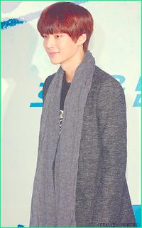 Ahn Jae Hyun 200*320 V1MrBgNB