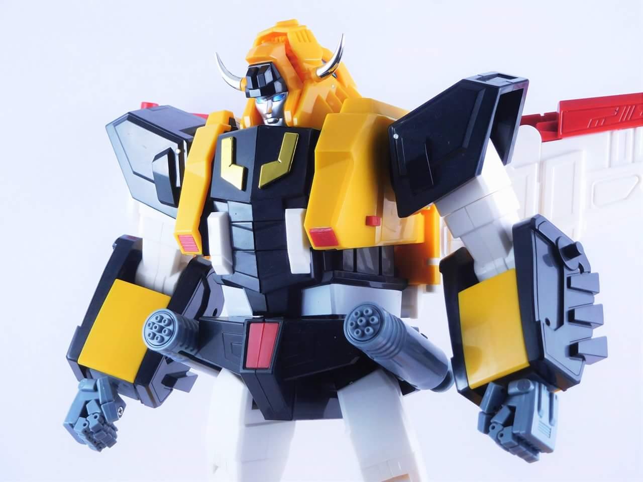 [KFC Toys] Produit Tiers - Jouet Phase 8-A Simba - aka Victory Leo (Transformers Victory) - Page 2 V1Wln4rr
