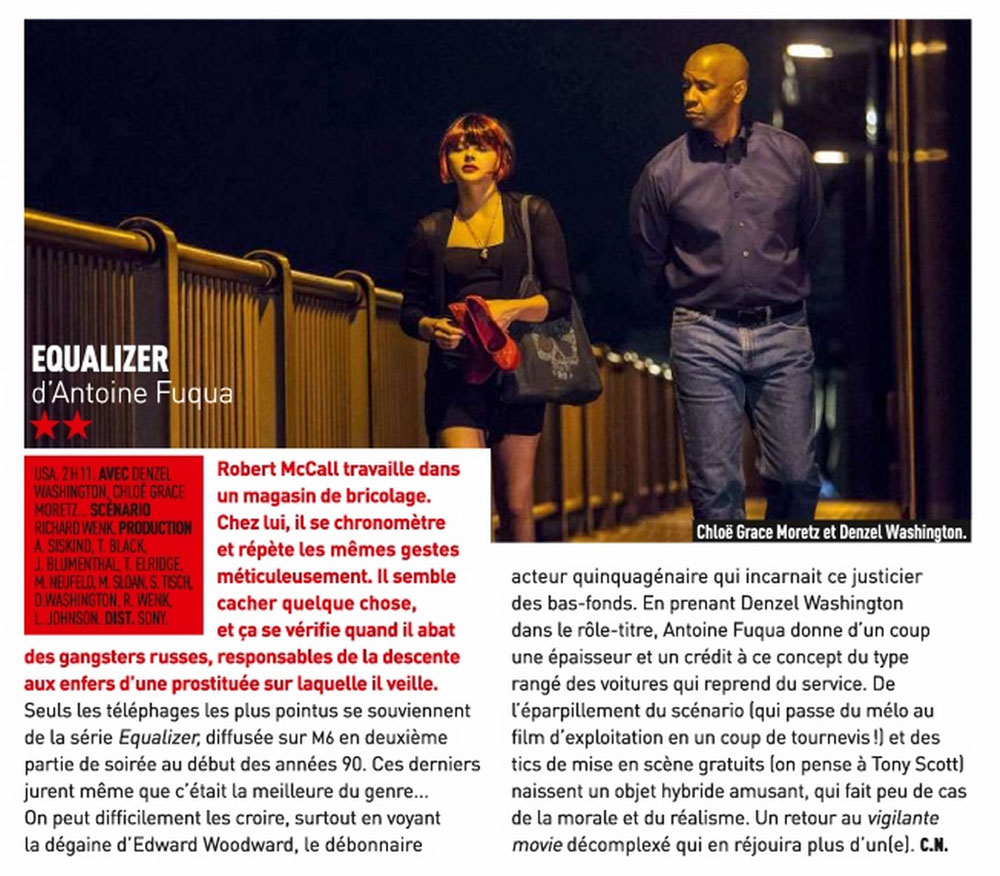 "Série ""Equalizer"" - Page 10 V3hTfG2u"