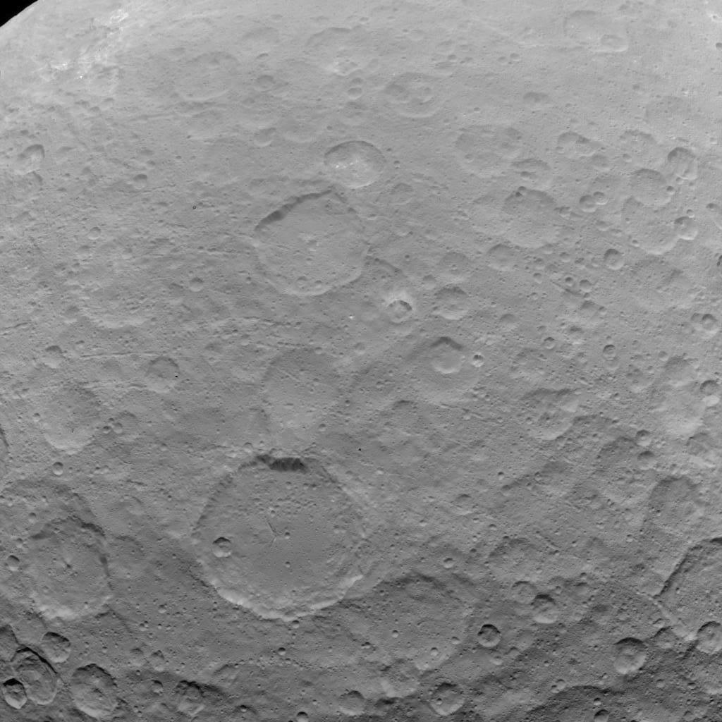 Mission Dawn/Ceres VLmJE4Cs