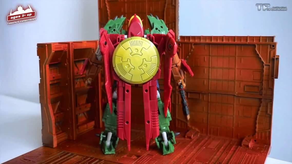 [Mastermind Creations] Produit Tiers - R-18 Anubis - aka Death's Head des BD IDW VPuZUqP2