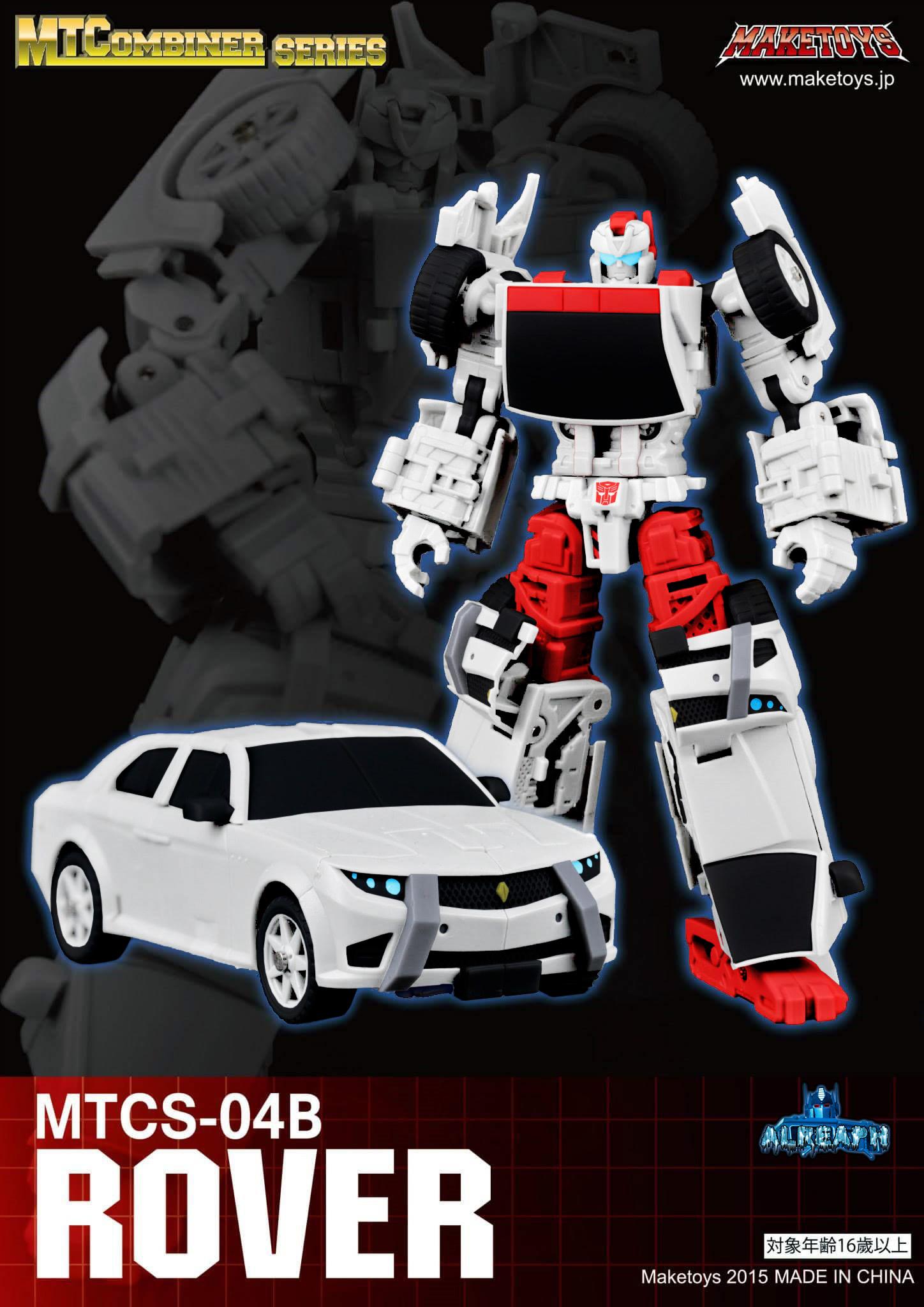 [MakeToys] Produit Tiers - Jouet MTCM-04 Guardia (aka Protectobots - Defensor/Defenso) VTaD3GQ2