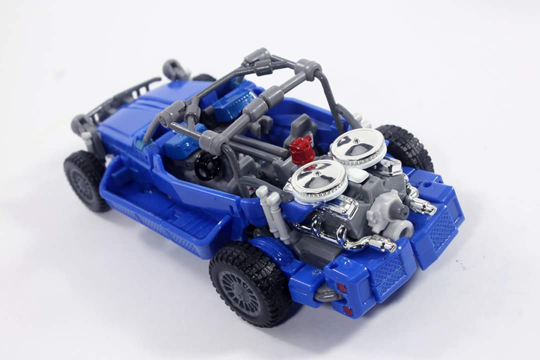 [X-Transbots] Produit Tiers - Minibots MP - Gamme MM - Page 6 VUN3Kd5T